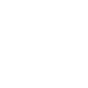 The Battle For Middle Ground